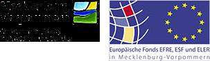 Mecklenburg Vorpommern – Ministerium für Arbeit, Gleichstellung und Soziales | Europäische Fonds EFRE, ESF und ELER in Mecklenburg Vorpommern