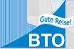 BTO – Gute Reise