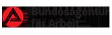 Agentur für Arbeit Neubrandenburg