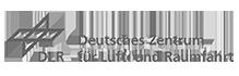 DLR Deutsches Zentrum für Luft- und Raumfahrt e.V.