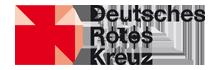 DRK – Kreisverband Mecklenburgische Seenplatte e.V.