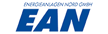 EAN Energieanlagen Nord GmbH, Neubrandenburg