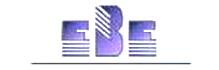 EBE – Beratungs- und Ingenieurgesellschaft mbH