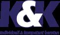 K & K Industriebau u. Personalbetreuung GmbH