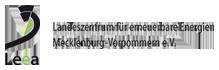 Landeszentrum für erneuerbare Energien Mecklenburg-Vorpommern GmbH