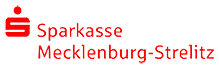 Sparkasse Mecklenburg-Strelitz, Neustrelitz
