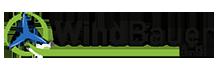 WindBauer GmbH