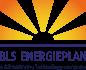 BLS Energieplan GmbH Greifswald