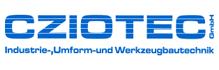 Cziotec Industrie-, Umform- und Werkzeugbautechnik GmbH