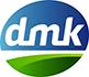 DMK Deutsches Milchkontor GmbH, Werk Altentreptow