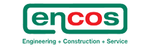 Encos GmbH & Co. KG