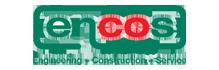 Encos GmbH & Co. KG