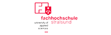 Fachhochschule Stralsund - University of Applied Sciences