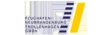 Flughafen Neubrandenburg-Trollenhagen GmbH