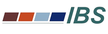 IBS Service GmbH