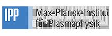 IPP Max-Planck-Institut für Plasmaphysik Teilinstitut Greifswald
