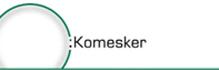 Komesker Anlagenbau GmbH, Tützpatz
