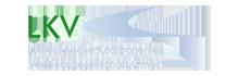 LKV Lufttechnische Komponenten Vertriebsgesellschaft mbH Neubrandenburg