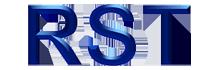 RST – Rostock System-Technik GmbH
