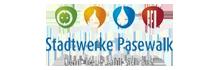 Stadtwerke Pasewalk GmbH