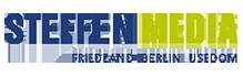 Steffen Media – Friedland – Berlin – Usedom