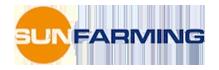 SUNfarming GmbH – Solarenergie und Photovoltaik