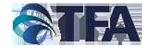 Kontakt TFA-Trainings- und Fortbildungsakademie GmbH Neubrandenburg