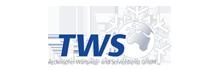 TWS Technischer Wartungs- und Servicedienst GmbH